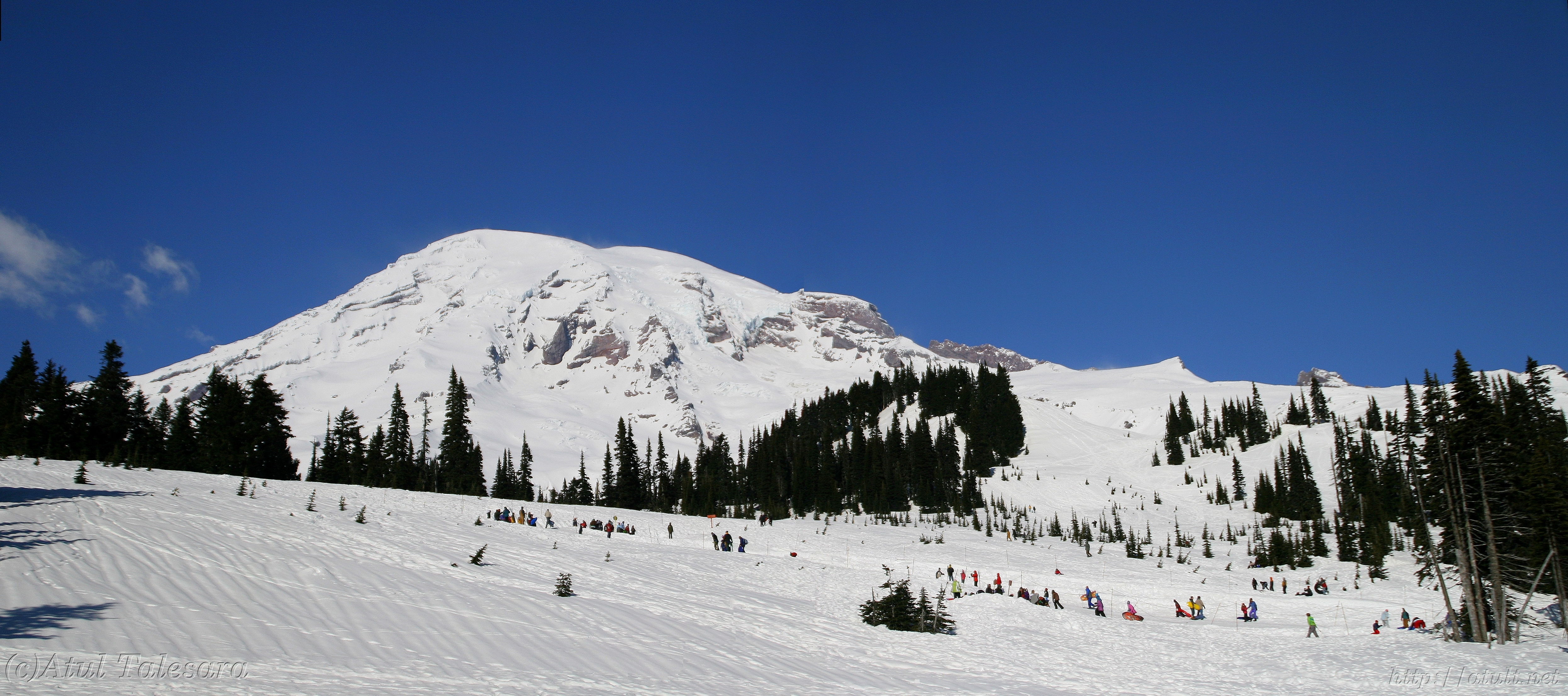 hindu singles in mount rainier As a decimal by moving the decimal point two places to the left (which is equivalent to  calculate the absolute and.